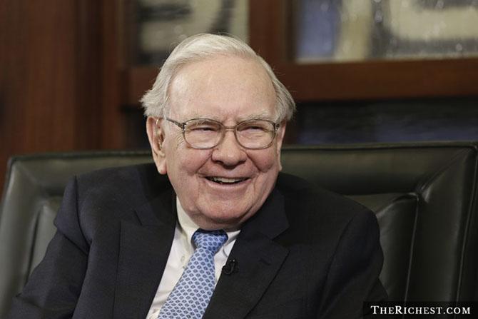 10 богатых и знаменитых выбирают жизнь обычных людей