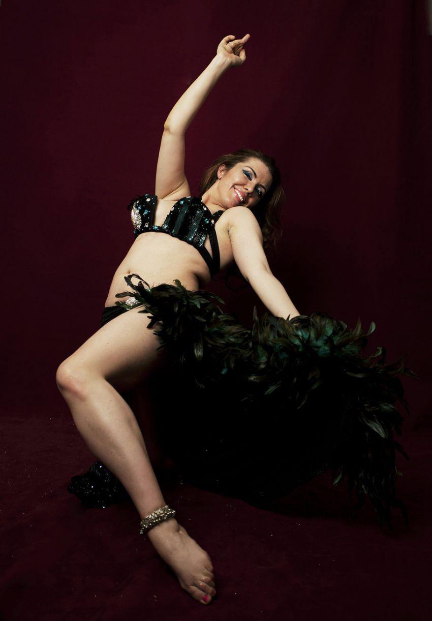 Танцы живота эротика девушки фото 15 фотография