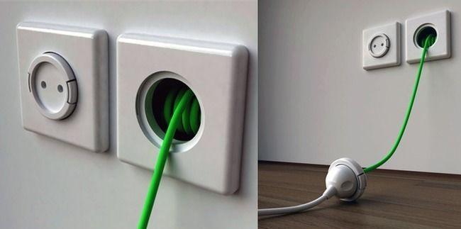 18 простых инновационных изобретений
