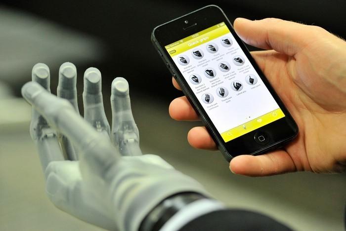 5 новых и необычных медицинских технологий