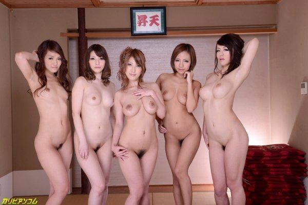 фотографии женщин в возрасте порно
