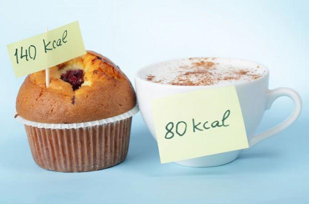 7 советов для похудения