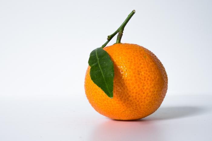 Источники витаминов зимой