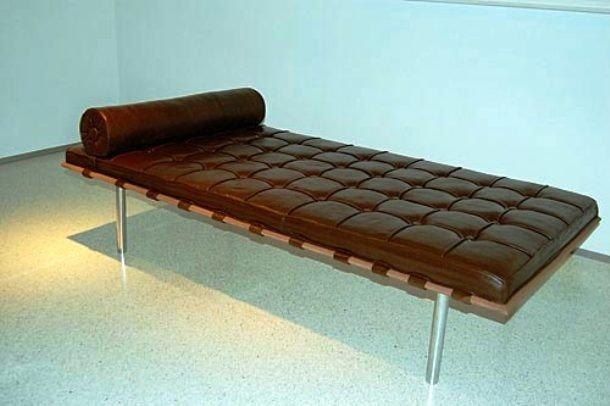 Необычные шоколадные вещи