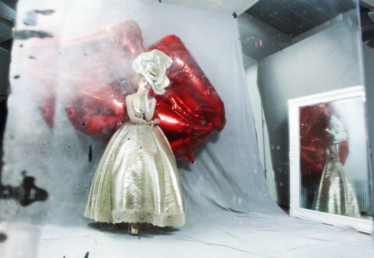 Фотокнига - Сказки для Оскара