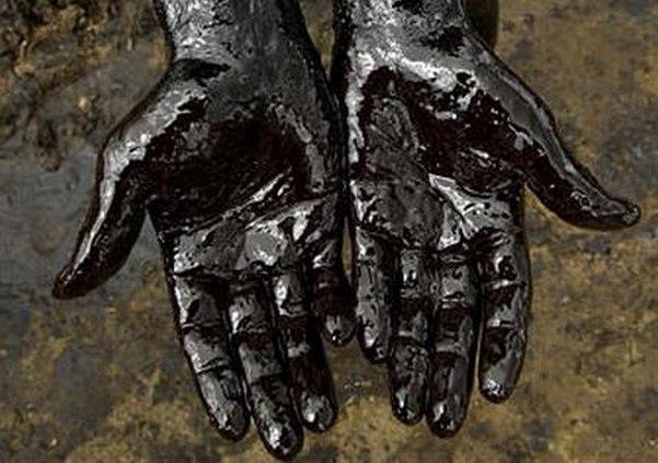 Интересные факты о сланцевой нефти