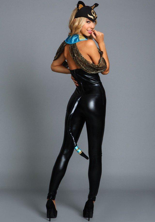 Фотографии модели Алексис Рэн