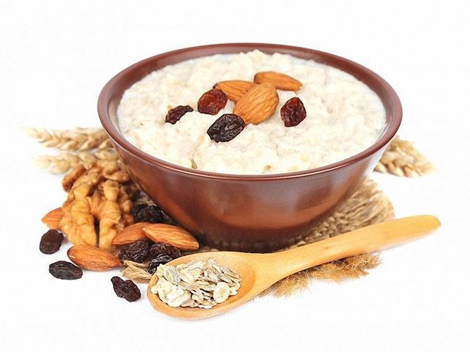 лекарства понижающие холестерин аторис