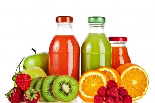 Продукты питания, которые вызывают вздутие кишечника
