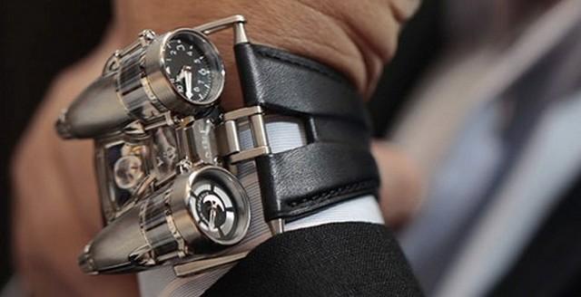 Самые современные наручные часы брендовые китайские наручные часы
