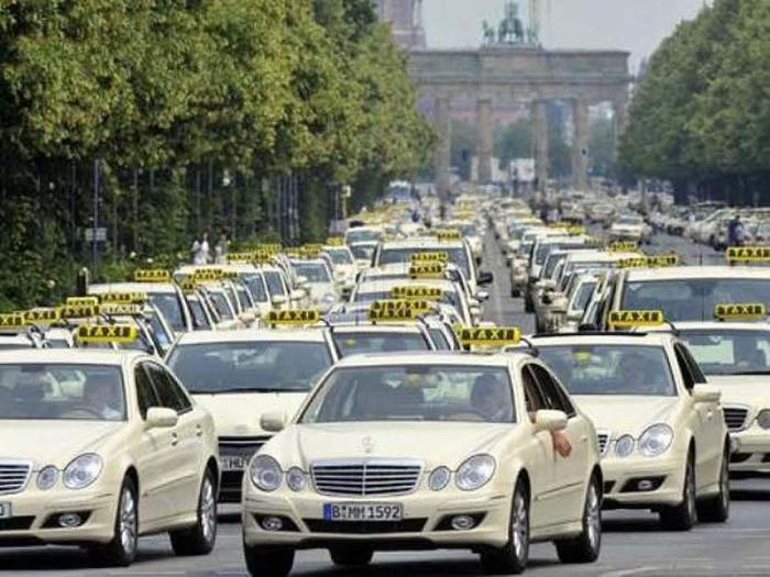 Картинки по запросу Исторические факты о такси