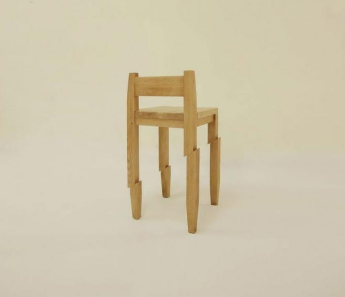 Оригинальные дизайнерские кресла и стулья