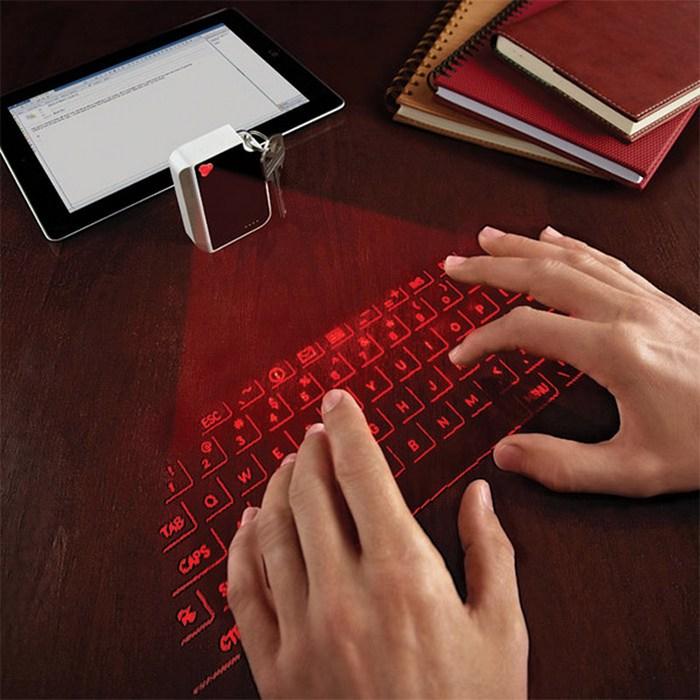 Обычные предметы, которые технологии изменили до неузнаваемости
