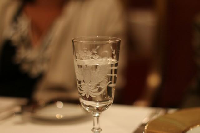 Интересные факты о водке