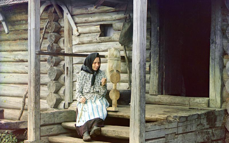 Откуда пошли русские приметы и суеверия