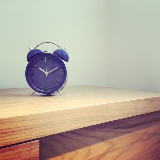 9 глупых советов по продуктивности