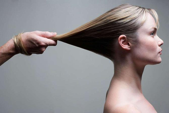 30 интересных фактов о волосах