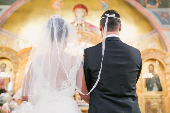 Интересные свадебные традиции в разных странах