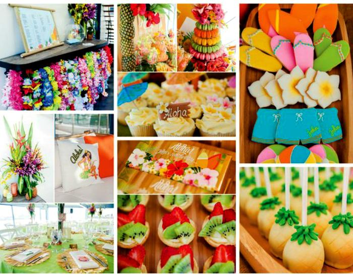 12 идей тематических вечеринок для взрослых
