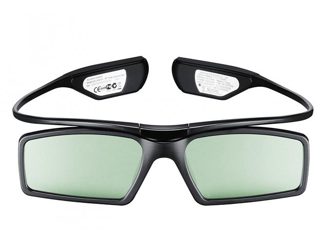 Что такое очки 3d и как их сделать самому 248