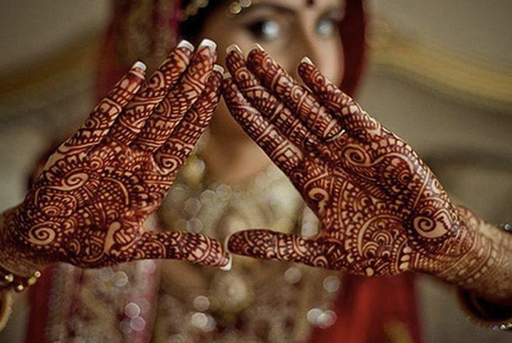 Традиционные татуировки в различных культурах мира
