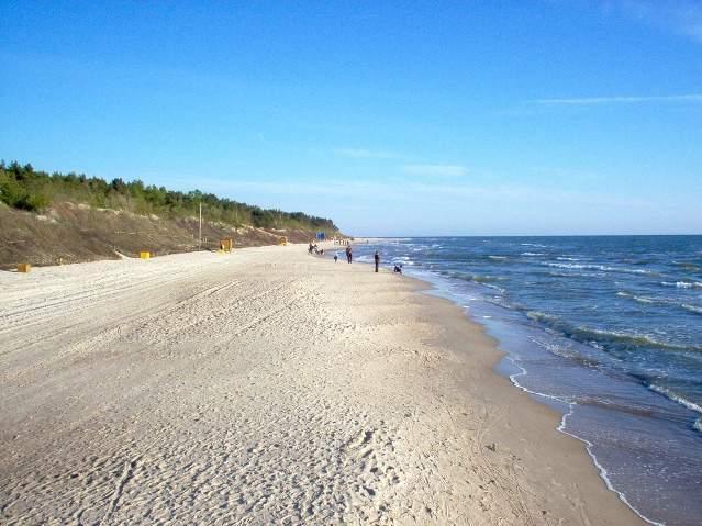 пляж дюны секс: