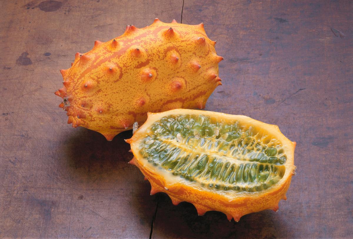 самый редкий фрукт в мире избранное) (текст