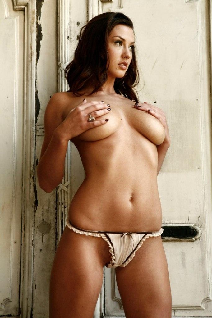 Красивые сексуальные девушки 52 фото
