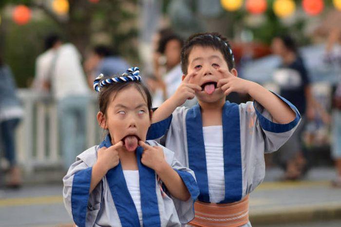 Смешные картинки от qara.info