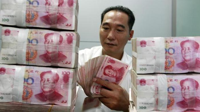 Datos interesantes sobre China y los chinos.