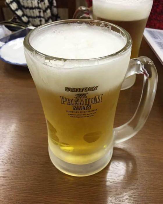 Чем полезно пиво для нашего организма