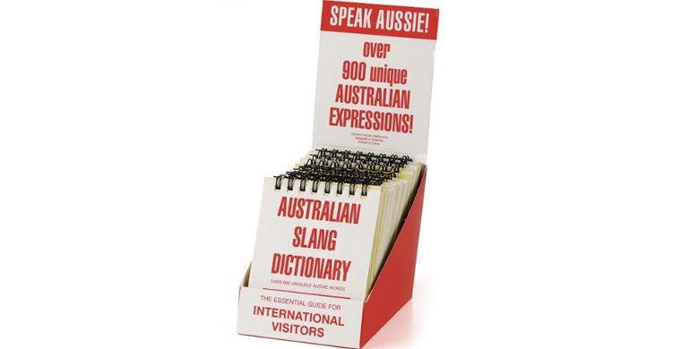 Интересные привычки австралийцев