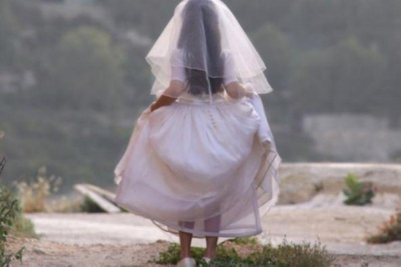 12 форм брака, существующих помимо традиционного разнополого брака