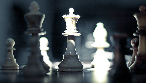 25 интересных фактов о шахматах