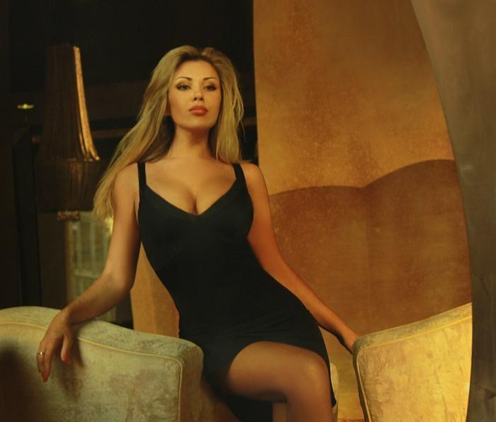 Порно Гриб / Актриса Lisa Ann - смотрите 66 видео модели