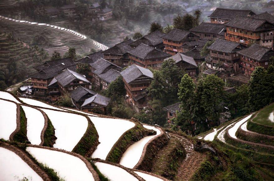 30 причин посетить Китай