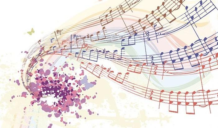 18 любопытных коротких фактов о музыке