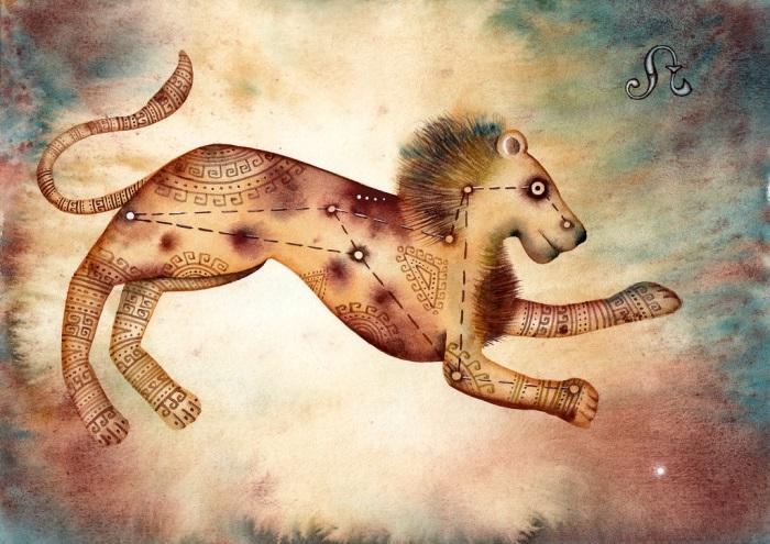 Чем привлекают разные знаки зодиака