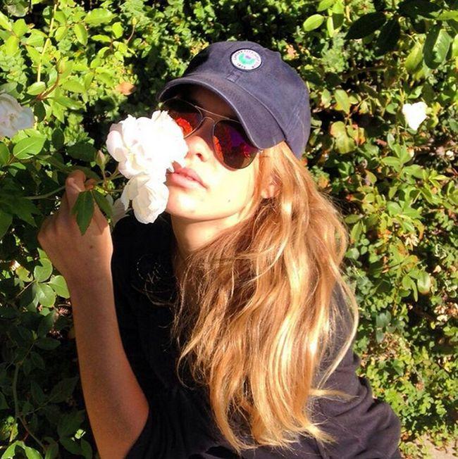 Эмберлейт Вест и Кристи Гаррет станут последними девушками месяца журнала Playboy