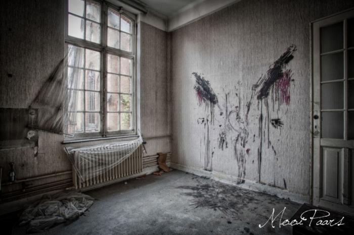 Больница святой георгий москва