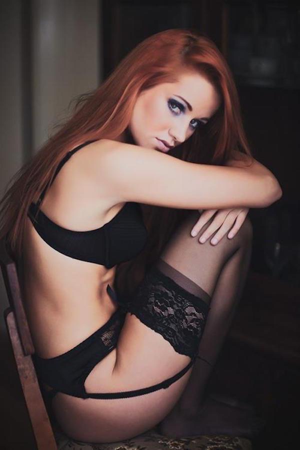 секс модели из бразилии фото