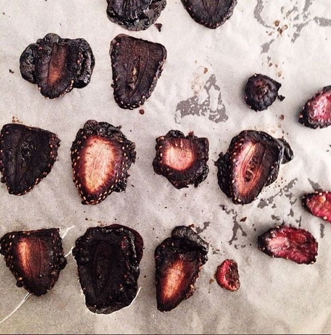 Подборка кухонных происшествий от начинающих кулинаров