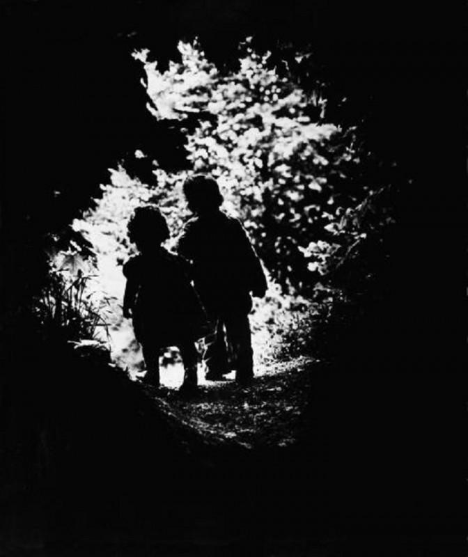 luchshie-fotografii-xx-veka-po-versii-zhurnala-life-2 Лучшие фотографии XX века по версии журнала LIFE