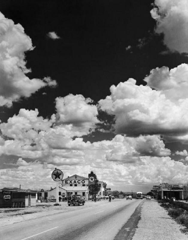 luchshie-fotografii-xx-veka-po-versii-zhurnala-life-6 Лучшие фотографии XX века по версии журнала LIFE