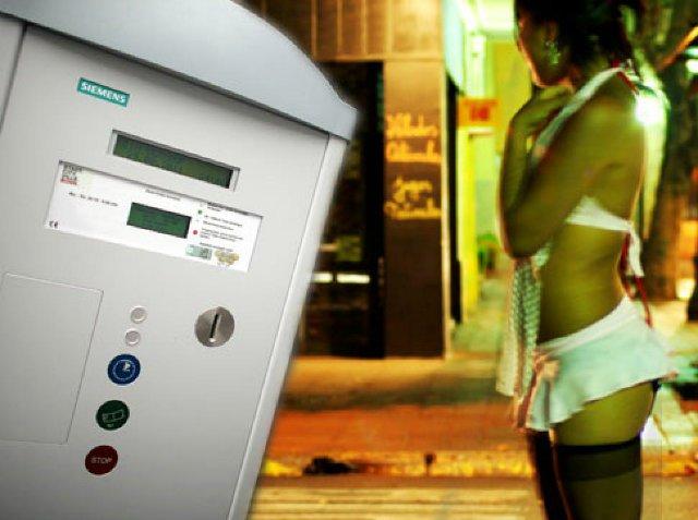 9 необычных фактов из стран c легальной проституцией