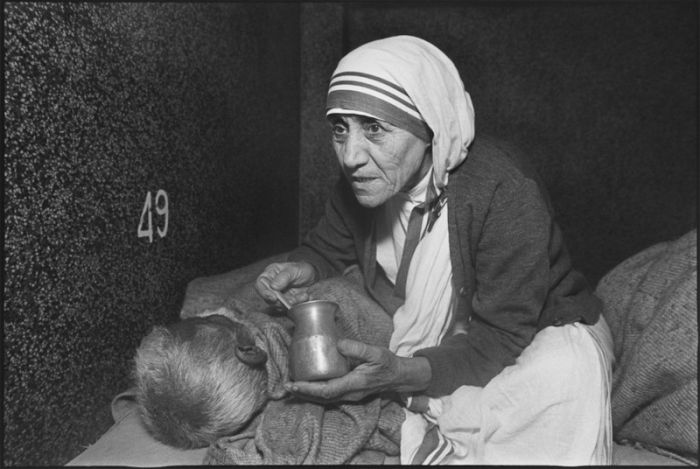 Самые постыдные вещи из истории Католической церкви
