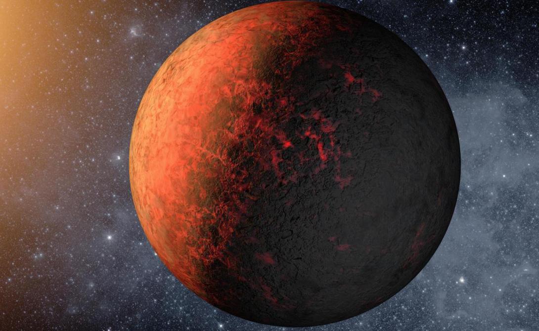 Сможет ли человек выжить на других планетах