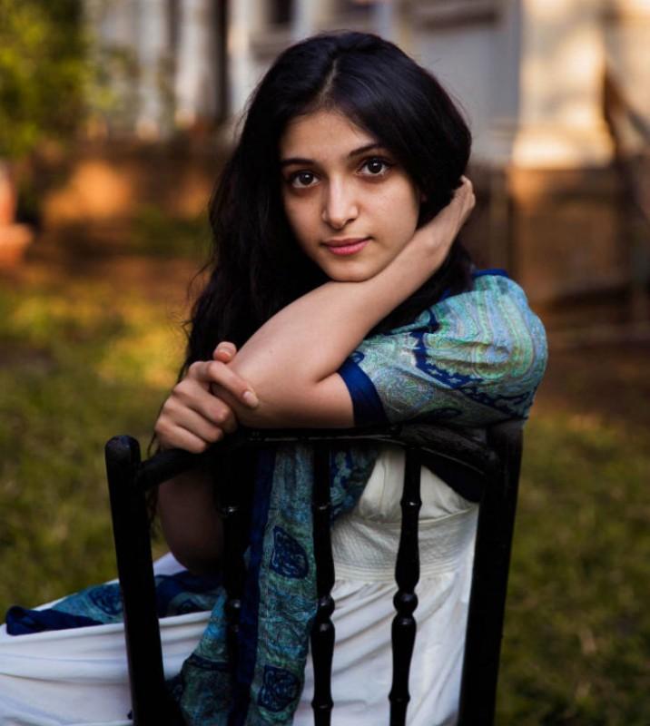 фотографие сексуалный девушки из индии