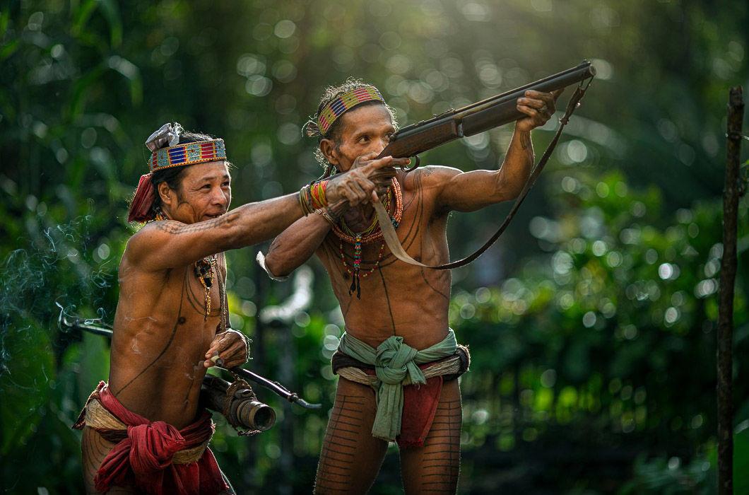 Племена индонезии фильм и секс