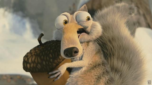 Чего мы не знали о животных